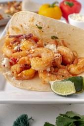 Shrimp Fajitas-0606_resized