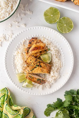 Tequila Lime Chicken-2476_resized