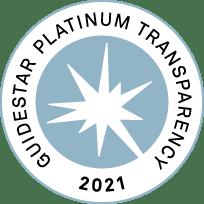 platnum star