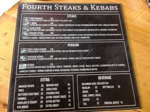lipa city steakhouse
