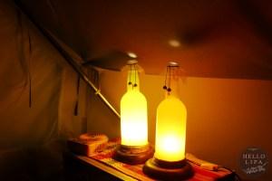Nayomi Resort Glamping