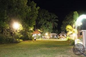 Resort in Lipa City