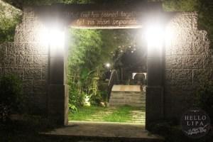 Rose Villas Resort Lipa City