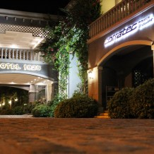 Hotel 1925: Offering a Staycation Filled with History Lessons and Great New Memories