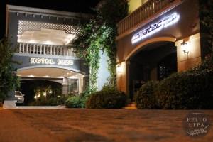 Hotel 1925 Batangas