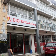 Dio's Marketing: Everything a Homeowner Needs Under One Roof at Great Quality and Affordable Prices