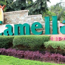 Camella Homes Lipa: Offering You an Investment that Grows that can be Your Dream House Too