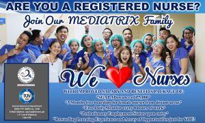mediatrix hospital
