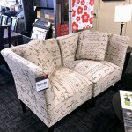 Top Tips And Advice For Buying And Caring For Your Home Furniture