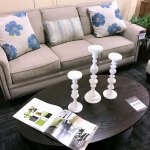 Where To Buy Affordable Furniture Hello Little Home