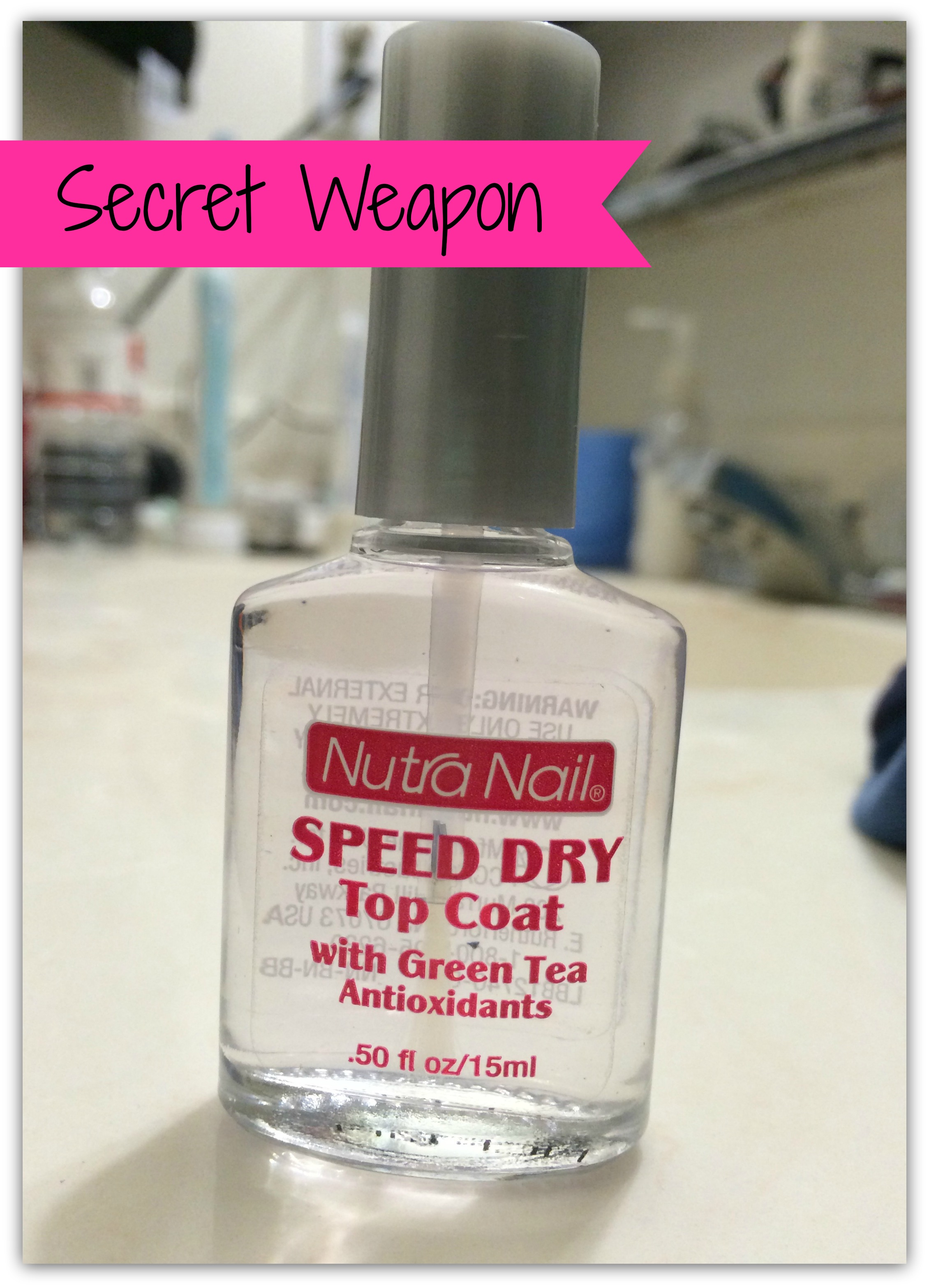 Liquid Nail Dry Time : liquid, Dry-Time, Hellolizandsara