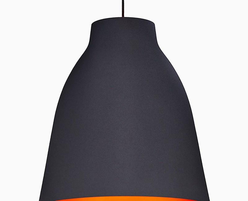 Style Lamp
