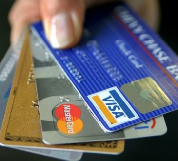 ATM Card set to renew