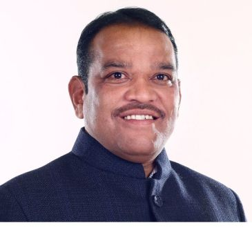 Untitled design