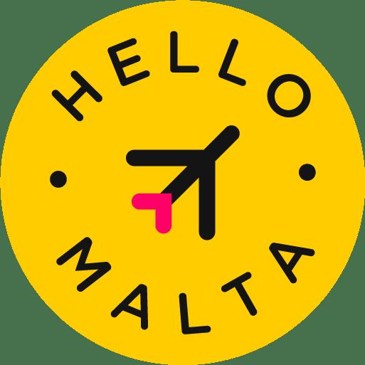 Hello Malta – обучение английскому языку на Мальте
