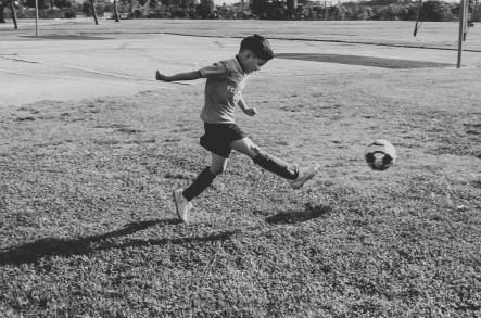 andrew-soccer-12