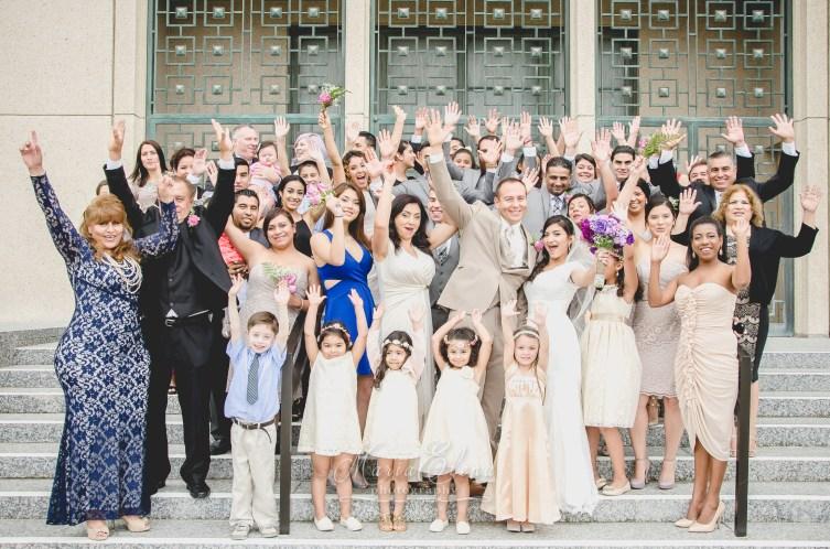 d-j-wedding-web-1