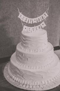 d-j-wedding-web-11