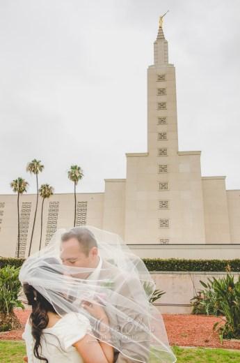 d-j-wedding-web-9