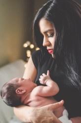 domonic-newborn-2