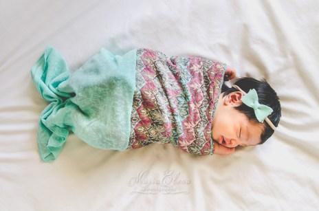 eva-c-newborn-4