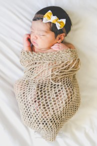 eva-c-newborn-5