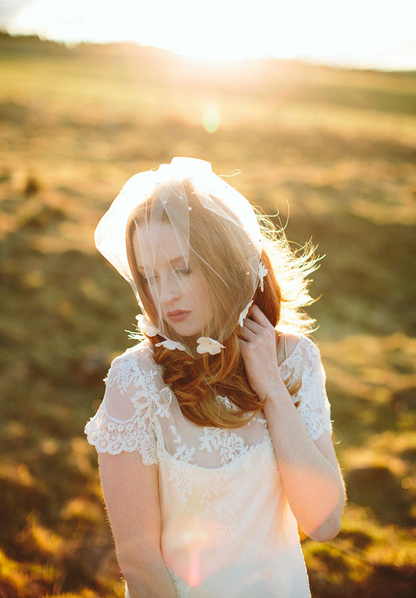 Australia-three-sunbeams-bridal-accessories-veil-boho-birdscage-james-frost24