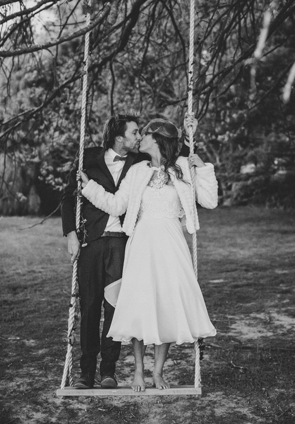 country-montrose-berry-farm-vintage-garden-wedding-mitch-pohl37