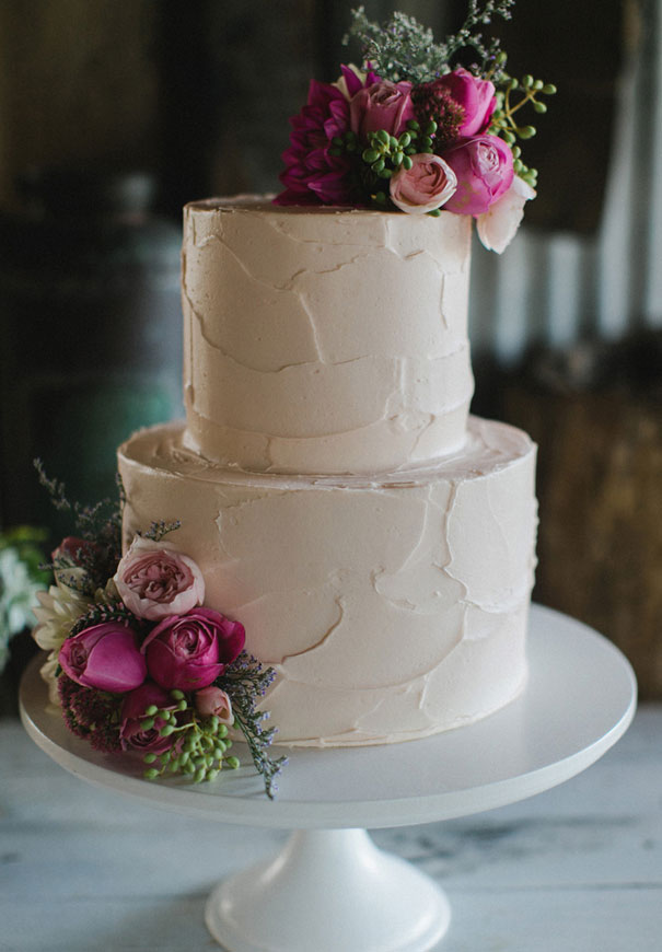 Wedding Cake Inspiration  Hello May