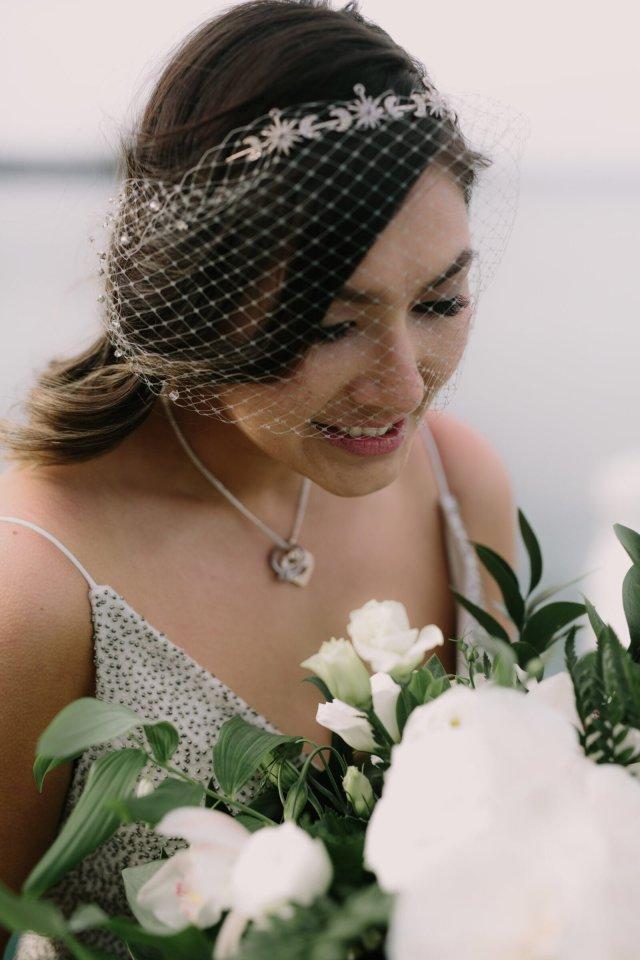 gabby & pete's geelong wedding – hello may