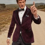 10 Cool Looks For The Groom Or Groomsman In Your Life Hello May