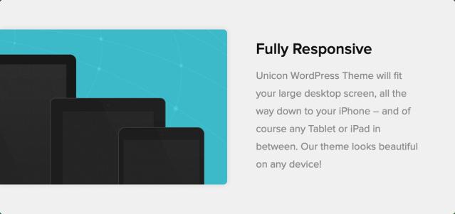 Unicon   Design-Driven Multipurpose Theme - 10