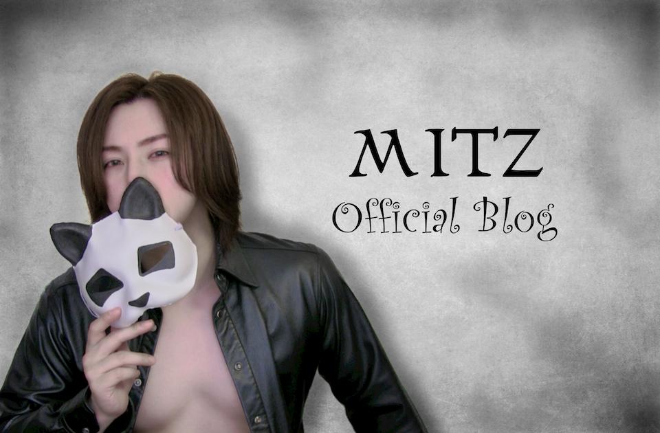 ミッツチャンネル