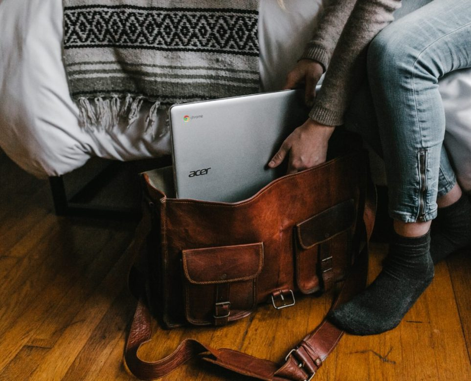 Remote teams: how to identify the jobs that can be done remotely