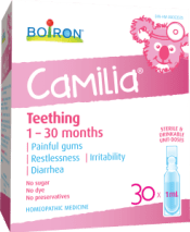 CAMILIA-30D-RIGHT-EN-HR-246x300