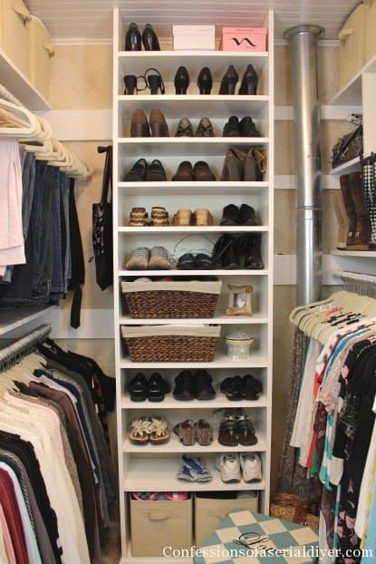 10 Perfect Closets Henryhappened Com