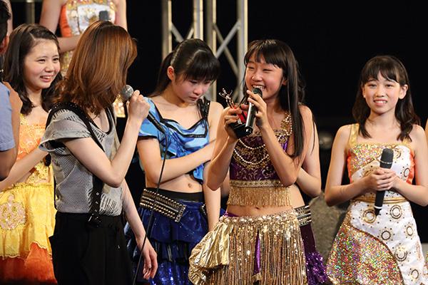 Credit: barks.jp