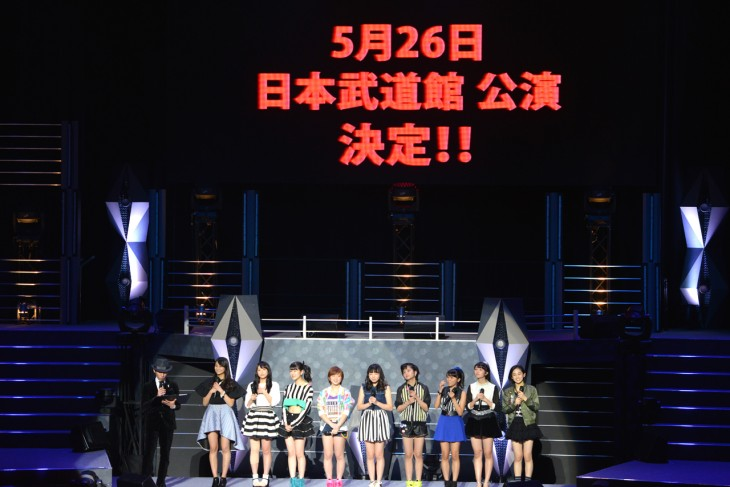 news_header_angerme_0102_01