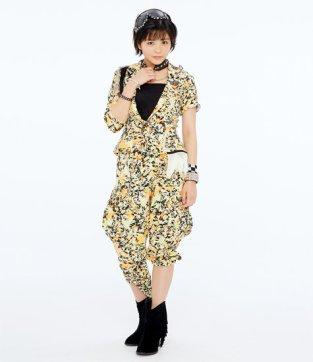 Tamura Meimi