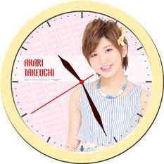 140818hello_clock_b_tokunaga_a
