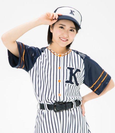 Taguchi Natsumi