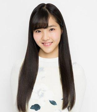 Ichioka Reina