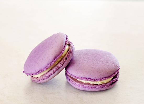 violetmacarons