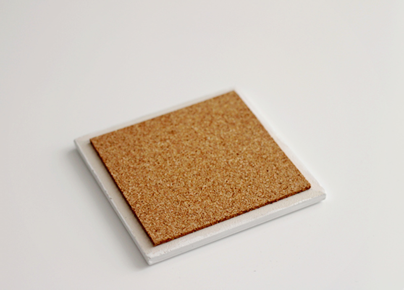 diy-tile-coaster-6