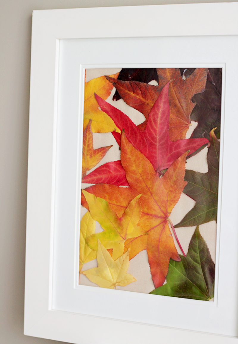 diy-autumnleafart