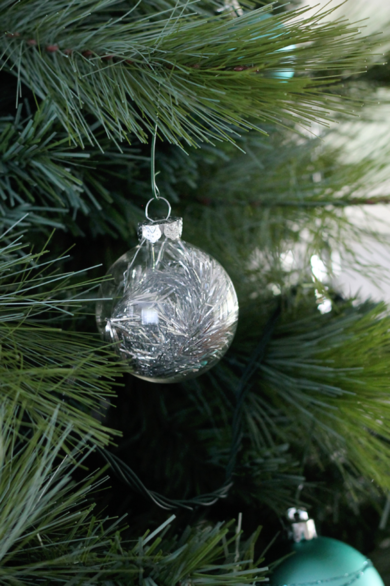 diy-tinselornament