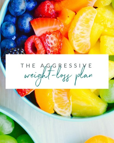 Dr Fuhrman Aggressive Weight Loss Plan Eat to Live 6 week challenge The end of dieting The end of diabetes The big fat truth what the health Dr greger How not to die