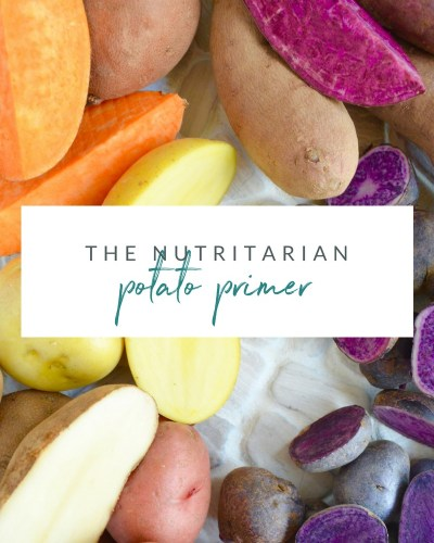 Dr Fuhrman Diet Can You Eat Potatoes Dr McDougall versus Dr Fuhrman on potatoes The Starch Solution 6 week eat to live plan potatoes