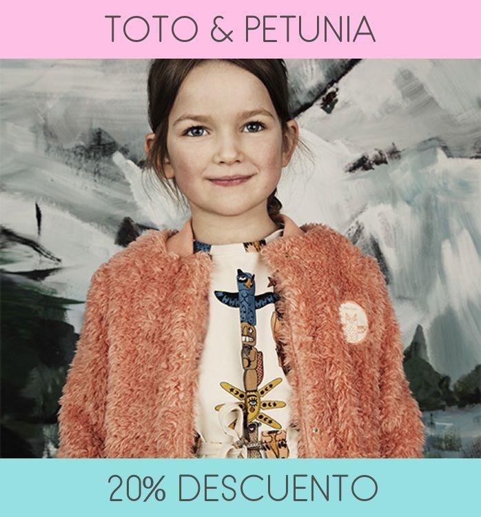 pagina-descuentos1