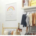 tienda de ropa para niños